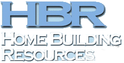 home building resources